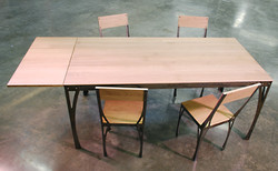 table_guillaume1_G