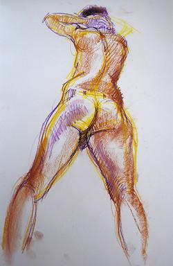 dessin jean web
