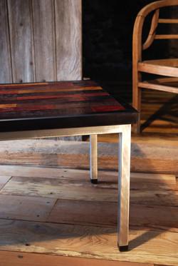 table_basse_vignes3_g