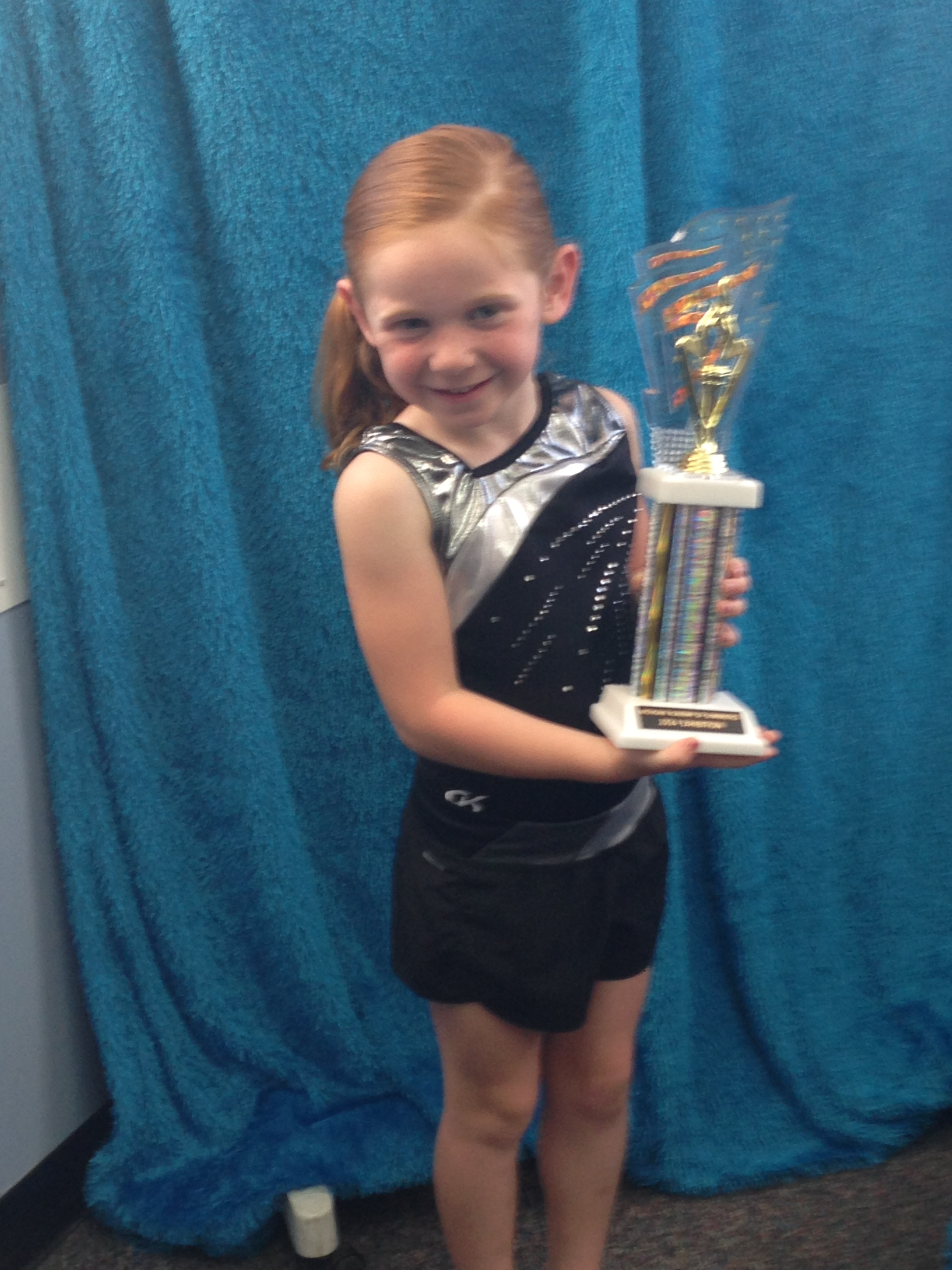 2014-kenlsey gymnastic, graduation,connors kinder 042.JPG