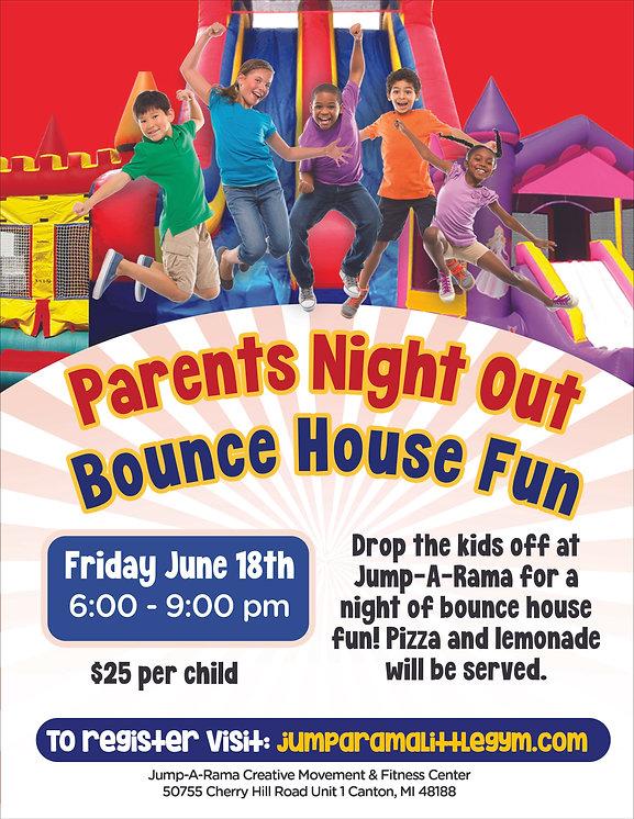 PNO Bounce House.jpg