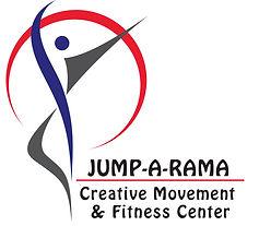 Jumparama Movement and Fitness.jpg