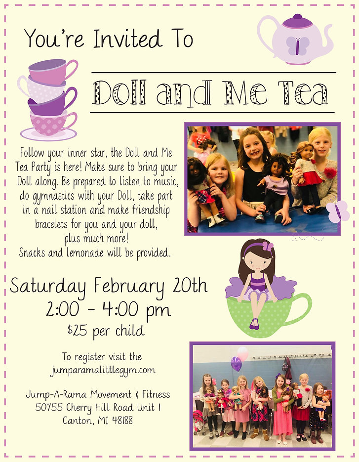 Doll and Me Tea Canton.jpg