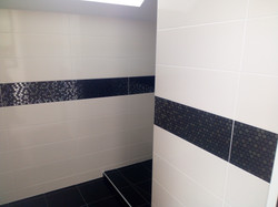 carrelage salle de bain normandie