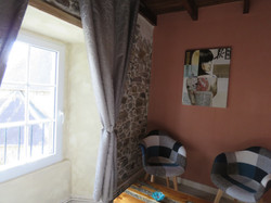 chambre d'hôte hôtel Manche Normandie