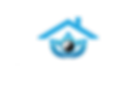 Logo seul2.png