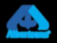 albertsons-1-logo.png
