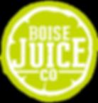 BoiseJuice-InFruit-Green.png