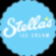 stellas_ice_cream_sq.png