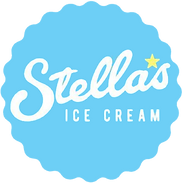 stellas_ice_cream_sq.png