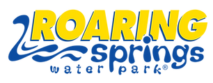 Roaring Springs logo yellow-01.png