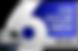 KIVI_2017_logo.png