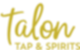 AMS_TalonTapSpirits_Logo.png