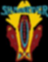 SRB-Logo.png