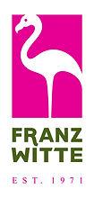 FranzWitteFinalColorLogo.jpg