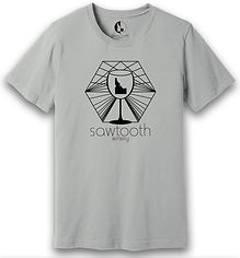Sawtooth Grail.jpg