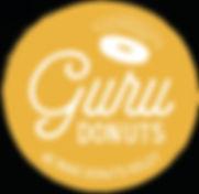 Guru Logo_gold circle black bg.jpg