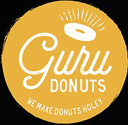 Guru Logo_gold circle black bg.jpg