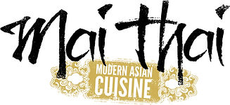 MaiThai-Logo-CMYK-111520121.jpg