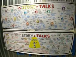 storytalks_painéis