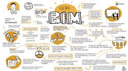 BIM CCDI-02