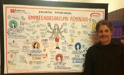 empreendedorismo femin (2)