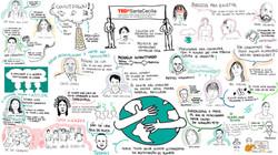 TEDX_SANTA_CECÍLIA-01