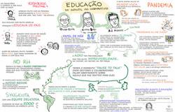 EDUCAÇÃO,_COM_CINTHIA_BOSSI_LEVE