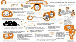 LEO LAMA - A ÉTICA DO AMOR-01