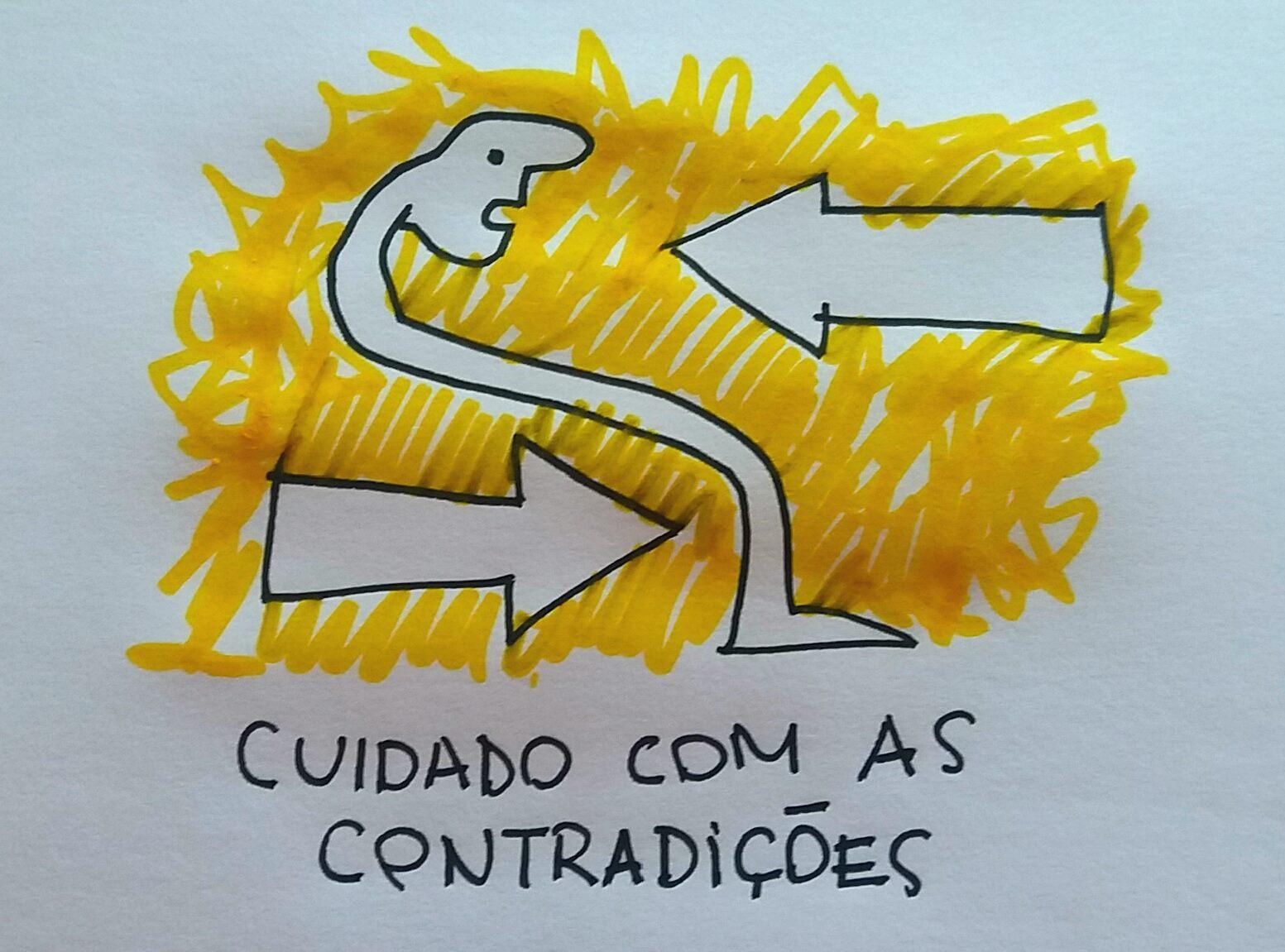 GESTÃO_DE_CRISE