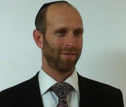 Yochai Leshem