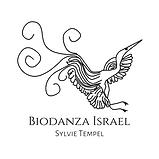 Biodanza Israel-7.png
