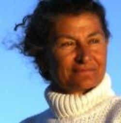 Helene Levy