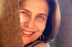 Margarita Karger