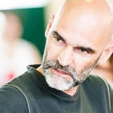 Nuno Pinto