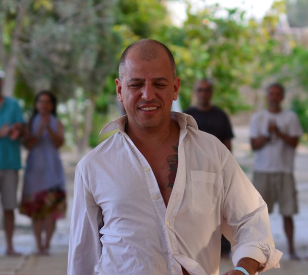 Augusto Madalena