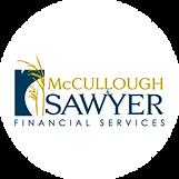 McCullough & Sawyer