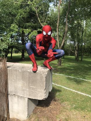 Spiderman.HEIC