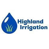 Highland Irrigation