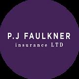 P.J Faulkner