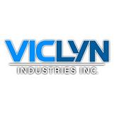 Viclyn