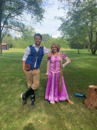 Rapunzel & Flynn.JPG