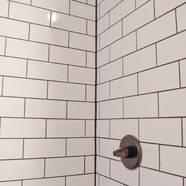 2nd Flr Bath b.jpg