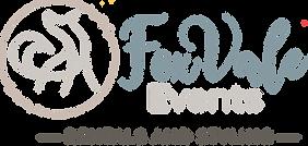 FoxVale Events _Logo_Vertical.png
