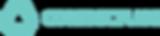 Connect LNG Logo