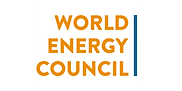 world energy council.png