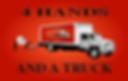 Movers in Atlanta | Best Moving Companies in Atlanta