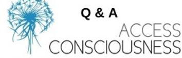 Access Q&A (300x157).jpg