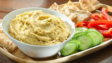 HummusDip.jpg