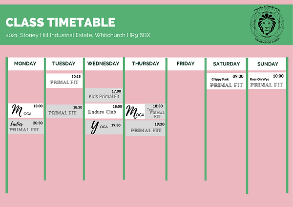May 2021 timetable (1).png